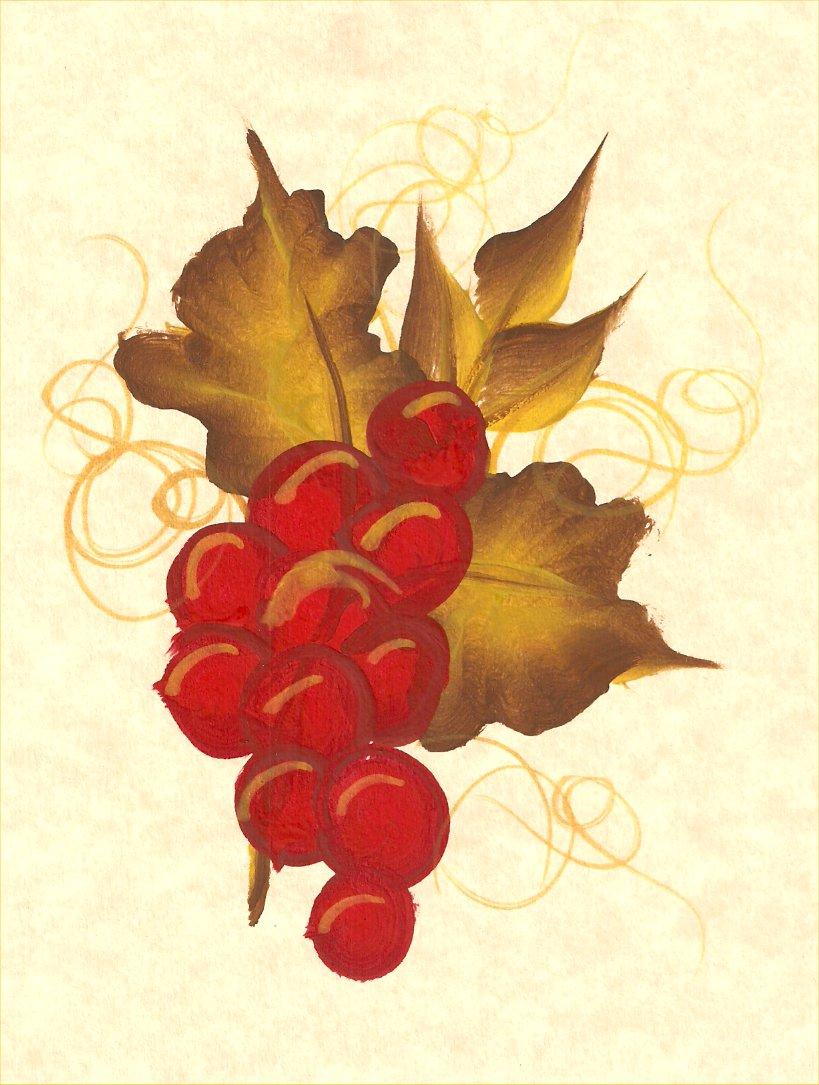 AutumnBerries.jpg