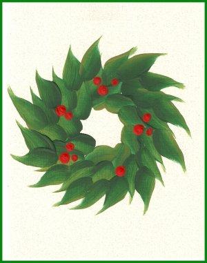 Christmas_wreathsm.jpg