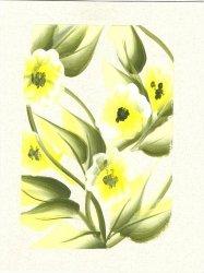 smpopcornflower.jpg